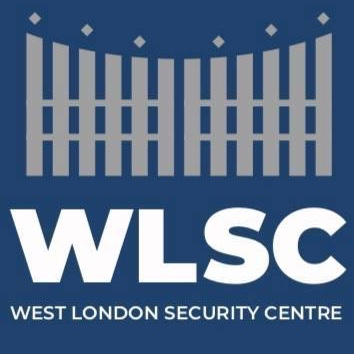 West London Security Centre